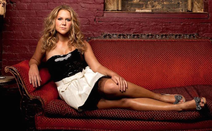 amy-schumer-will-not-clean-your-apartment-photo-u1