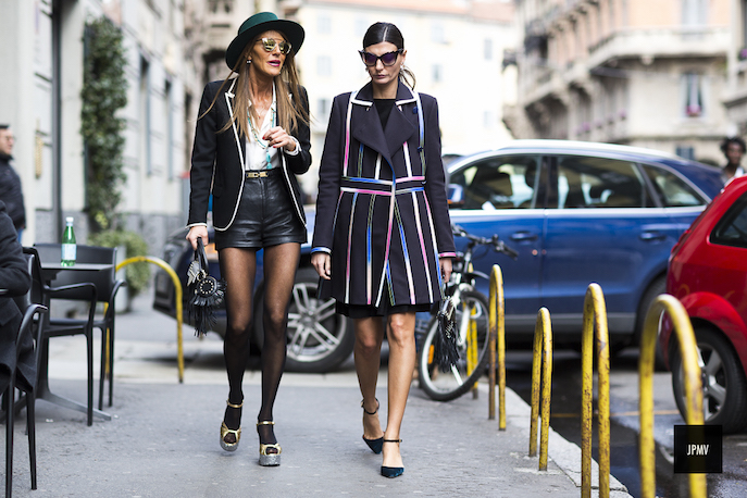 Jaiperdumaveste_Nabile-Quenum_StreetStyle_Anna-Dello-Russo_Giovanna-Battaglia_Milan-Fashion-Week-Fall-Winter-2015_-7486