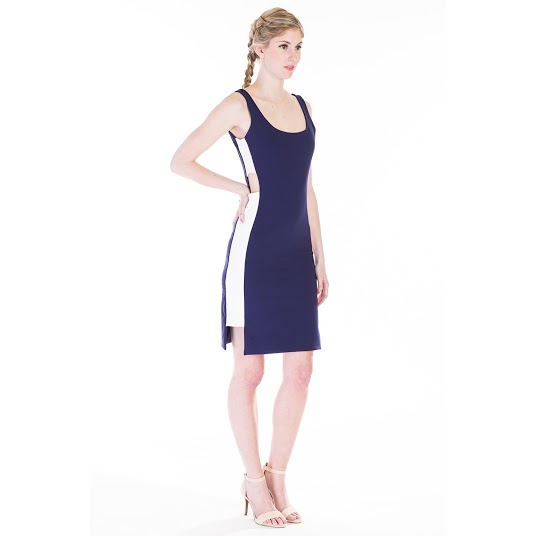 claribel-dress-blue-side
