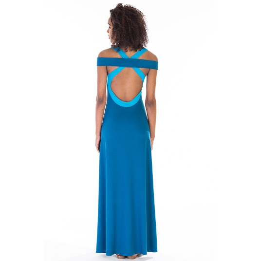 georgia-dress-blue-back
