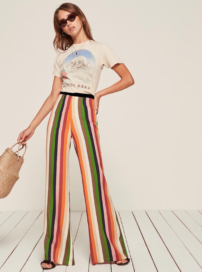 SORRENTI_PANT_RAINBOW_1