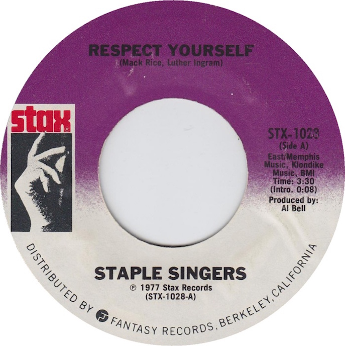 staple-singers-respect-yourself-stax
